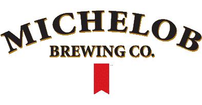 Michelob