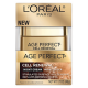 L'Oreal Age Perfect Cell Renewal Night Cream