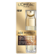 L'Oreal Age Perfect Cell Renewal Serum